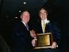 Jack Herrick and Ken McBride