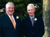 Brian A. McBride and Ernie Kellermann