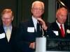 Jack Herrick, Bill Reppa and Buddy Schultz