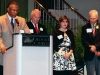 Andre Thornton, Buddy Schultz, Katie