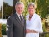 Jim and Ellen Tressel